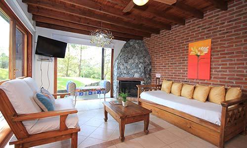 altos-de-ostende-500x300 Cabañas y bungalows en alquiler para vacaciones - CABAÑAS.com