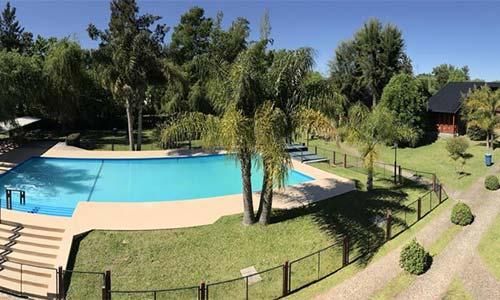 aires-del-delta-500x300 Cabañas y bungalows en alquiler para vacaciones - CABAÑAS.com