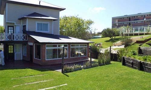 apart-colina-norte-500x300 Cabañas y bungalows en alquiler para vacaciones - CABAÑAS.com