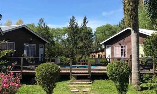 rio-manso-tigre-500x300 Cabañas y bungalows en alquiler para vacaciones - CABAÑAS.com