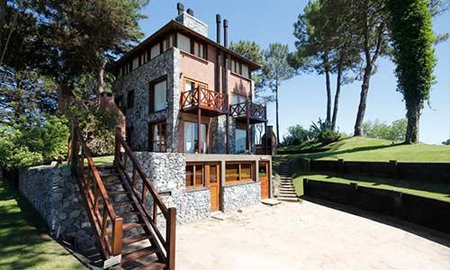 altos-de-ostende-500x300-2 Cabañas y bungalows en alquiler para vacaciones - CABAÑAS.com