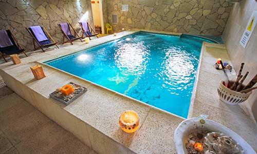 altos-de-ostende-500x300-3 Cabañas y bungalows en alquiler para vacaciones - CABAÑAS.com