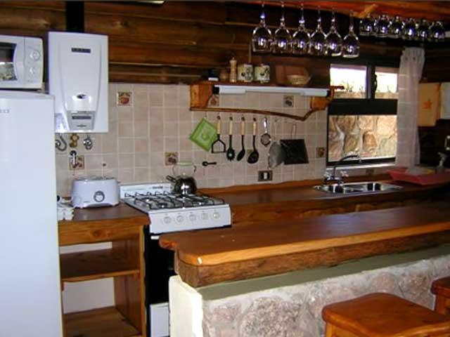 aguas-claras-chalets-de-montana-_1_154_4 Aguas Claras Cabañas en la Cumbrecita - Cabañas.com