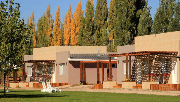 -amalar-cabanas-_1_171_0 Amalar Cabañas (Malargüe, Mendoza) - Cabañas.com
