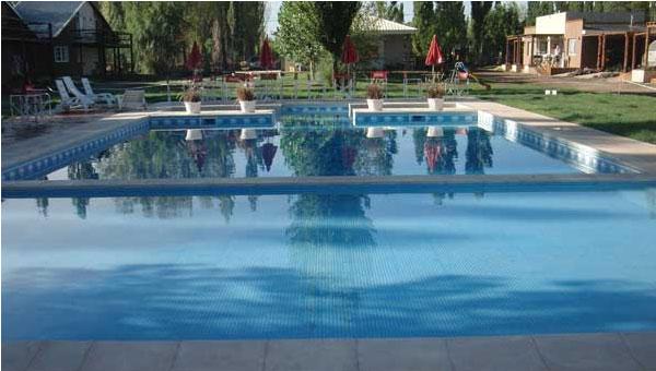 -amalar-cabanas-_1_171_1 Amalar Cabañas (Malargüe, Mendoza) - Cabañas.com