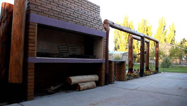 -amalar-cabanas-_1_171_3 Amalar Cabañas (Malargüe, Mendoza) - Cabañas.com