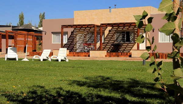 -amalar-cabanas-_1_171_5 Amalar Cabañas (Malargüe, Mendoza) - Cabañas.com