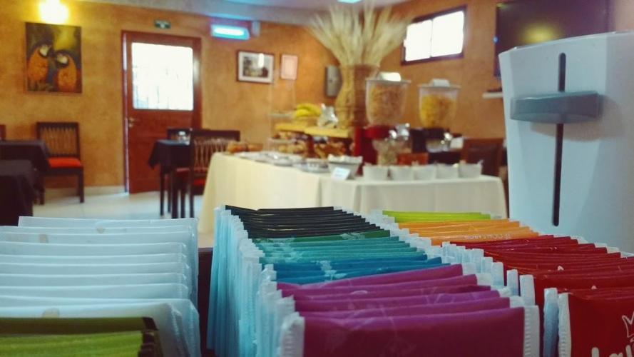 135075917 Colores de Purmamarca Cabañas, Jujuy