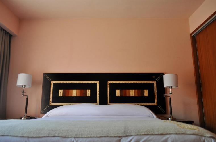 63324542 Colores de Purmamarca Cabañas, Jujuy