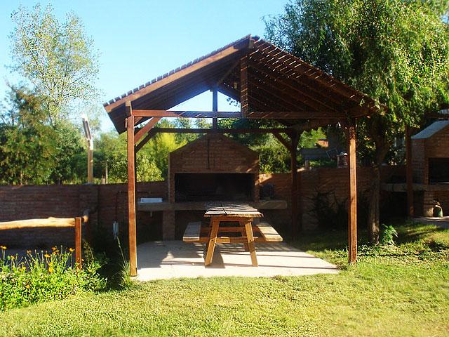 mi-media-naranja-cabanas_1_179_1 Mi Media Naranja Cabañas (Mina Clavero) - cabañas.com