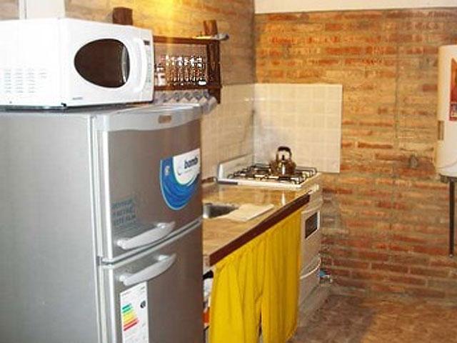 mi-media-naranja-cabanas_1_179_2 Mi Media Naranja Cabañas (Mina Clavero) - cabañas.com