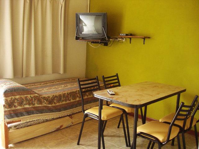 mi-media-naranja-cabanas_1_179_4 Mi Media Naranja Cabañas (Mina Clavero) - cabañas.com
