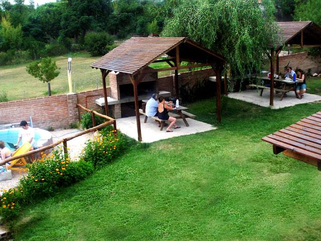 mi-media-naranja-cabanas_1_179_5 Mi Media Naranja Cabañas (Mina Clavero) - cabañas.com