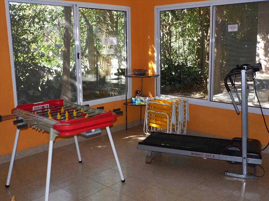 la-bella-vida-aparts_1_190_4 La Bella Vida Aparts Escobar - Cabañas.com