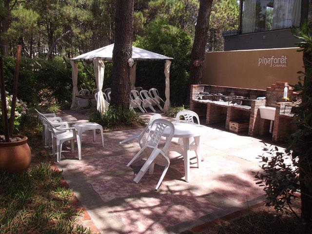 pinaforet-cabanas_1_193_1 Pinaforet Cabañas | Cabañas.com