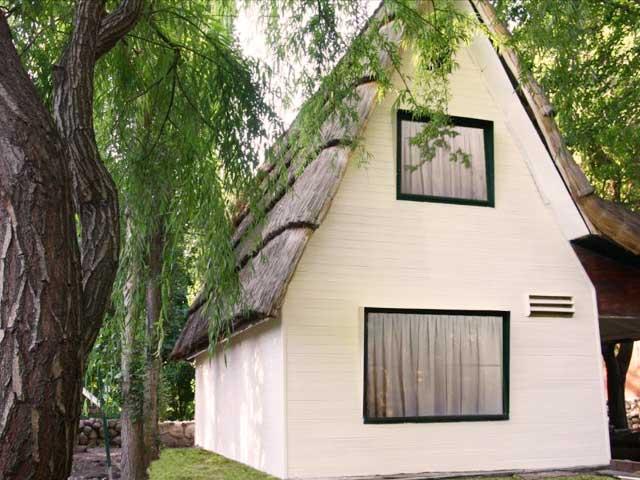la-piedra-verde-_1_199_2 La Piedra Verde Cabañas - Cabañas.com