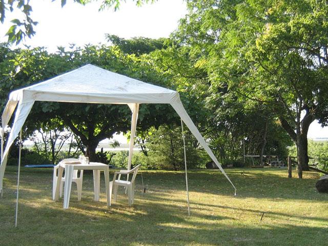lomas-de-san-pedro-cabanas-_1_201_1 Lomas de San Pedro Cabañas | Cabañas.com