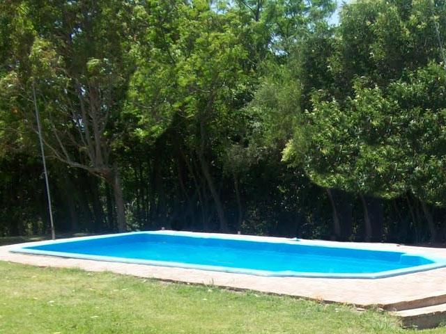 lomas-de-san-pedro-cabanas-_1_201_3 Lomas de San Pedro Cabañas | Cabañas.com