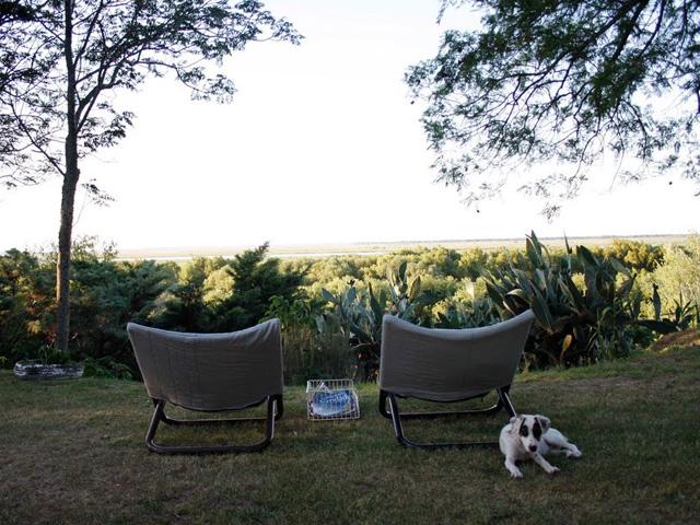 lomas-de-san-pedro-cabanas-_1_201_5 Lomas de San Pedro Cabañas | Cabañas.com