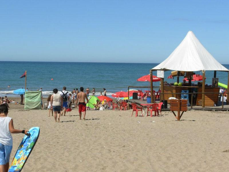 cabana-mar-azul-_1_204_5 Cabaña Mar Azul en Mar del Plata