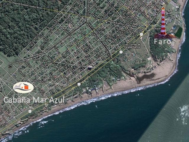 cabana-mar-azul-_1_204_6 Cabaña Mar Azul en Mar del Plata
