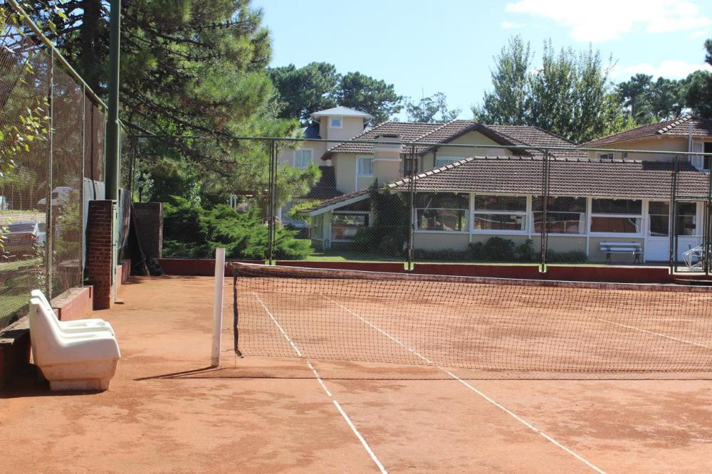 187625815 Apart Lawn Tennis Pinamar