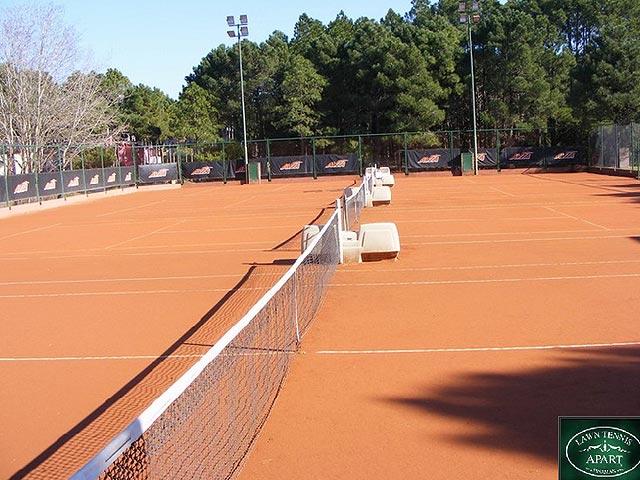 cabanas-en-el-bosque_1_205_1 Apart Lawn Tennis Pinamar