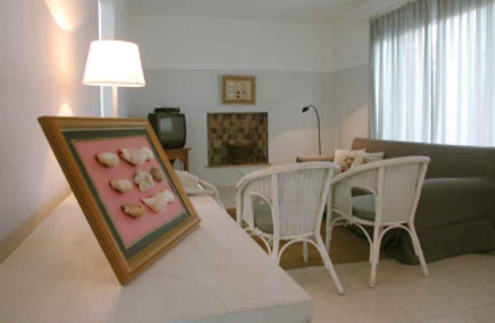 0011_slide_interior Ronda Chapadmalal Cabañas
