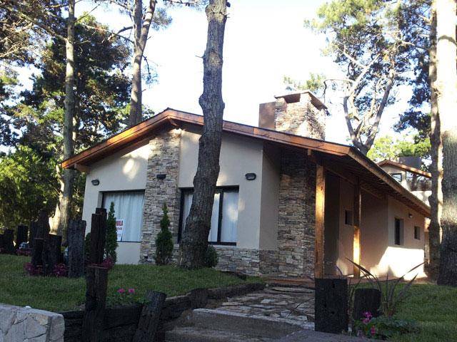 el-boyero-cabanas_1_230_0 El Boyero Cabañas (Costa del Este) - Cabañas.com