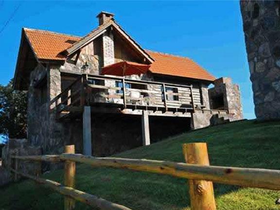 cabanas-las-majas-_1_231_1 Cabañas Las Majas (Cabañas en las Grutas, patagonia) - Cabañas.com