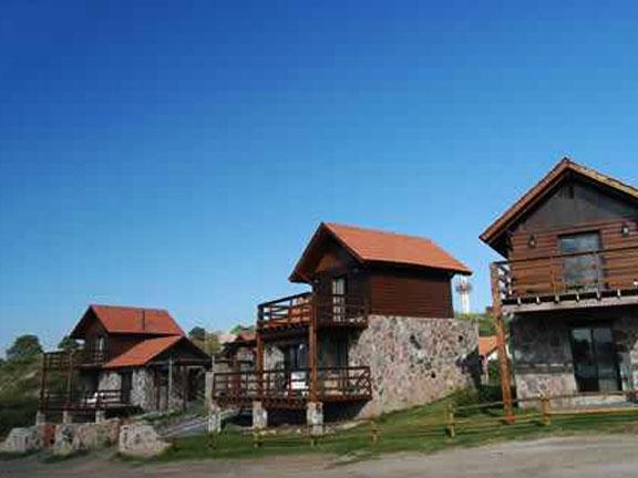 cabanas-las-majas-_1_231_3 Cabañas Las Majas (Cabañas en las Grutas, patagonia) - Cabañas.com