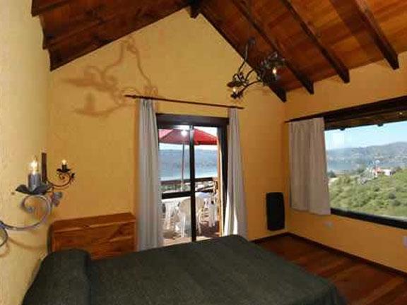 cabanas-las-majas-_1_231_4 Cabañas Las Majas (Cabañas en las Grutas, patagonia) - Cabañas.com