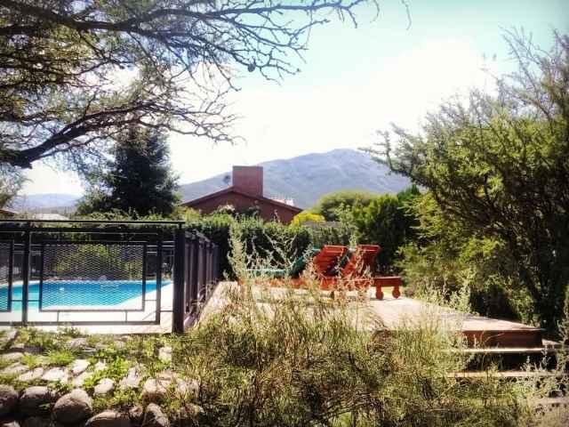 48921830_2271827529546560_8575338248723759104_o Cabañas Cerro Paraíso en capilla del monte