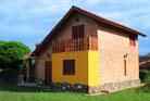 cabanas-despertar-de-sol-_1_248_0 Cabañas Despertar de Sol  | Cabañas.com