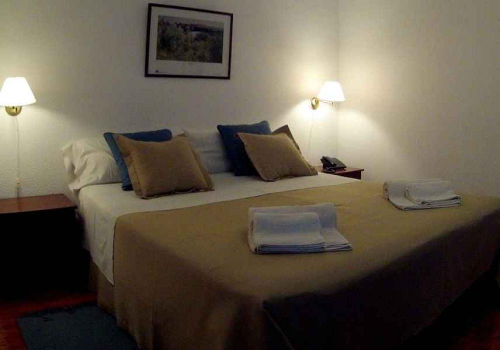 2g Las Ardillas Cabañas & Suites | Cabañas.com