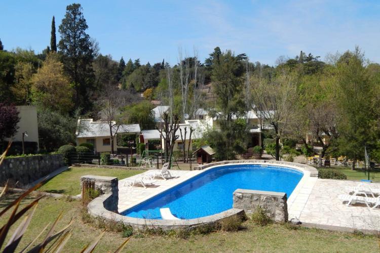 5b8d6e20815af18001200 Las Terrazas Resort & Apart-Cabañas | Cabañas.com