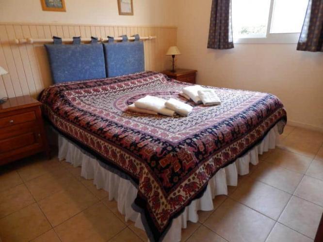 5b8ea56b04b81800 Las Terrazas Resort & Apart-Cabañas | Cabañas.com