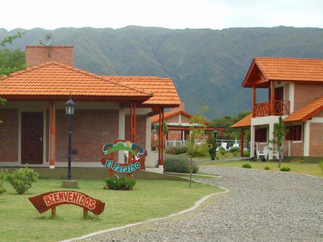 cabanas-el-paraiso-de-merlo_1_257_1 Cabañas el Paraíso de Merlo   Cabañas.com