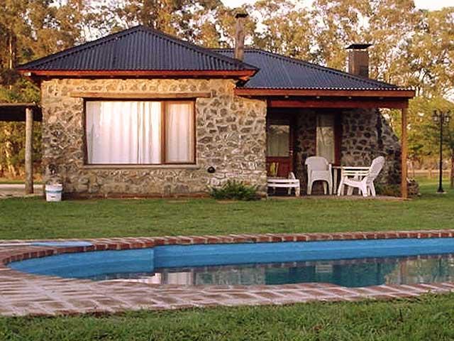 las-tahonas-_1_278_0 Las Tahonas Cabañas en Azul - Cabañas.com