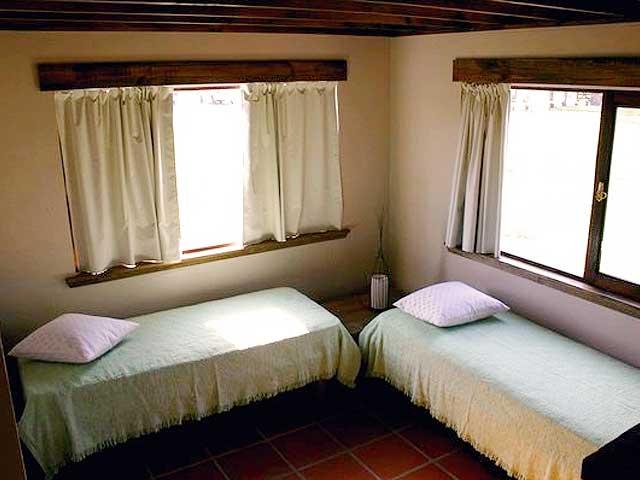las-tahonas-_1_278_6 Las Tahonas Cabañas en Azul - Cabañas.com