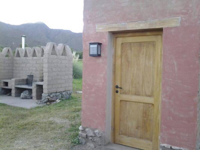 1026776513888689347340252536991141146489783n Lungdan Cachi Adentro | Cabañas.com