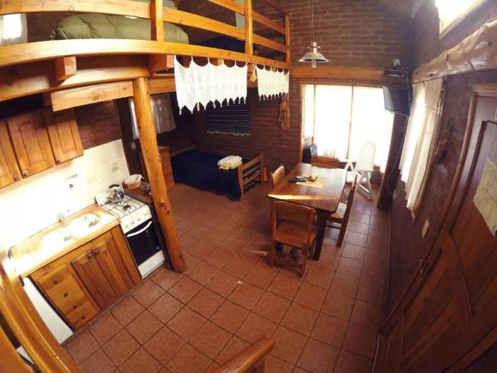 125417949 Cabañas Patagonia Rupestre El Bolsón