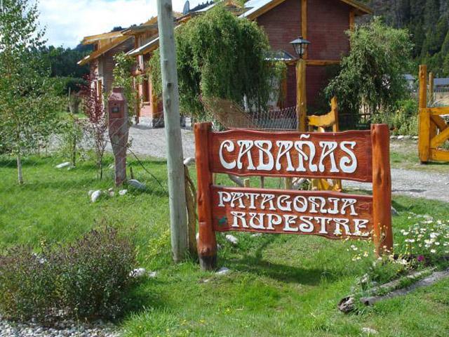 cabanas-patagonia-rupestre_1_2806_0 Cabañas Patagonia Rupestre El Bolsón