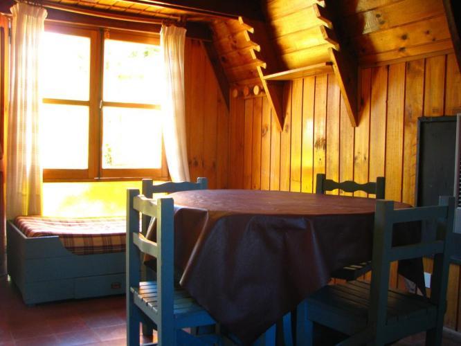 65b1ab0b4ae2f917c80fa21ce572b49dgallery Cabañas del Chapelco en San Martín de los Andes