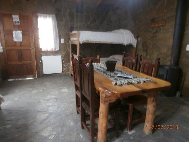 32417053 Cabañas Huerquen cabañas en villa pehuenia