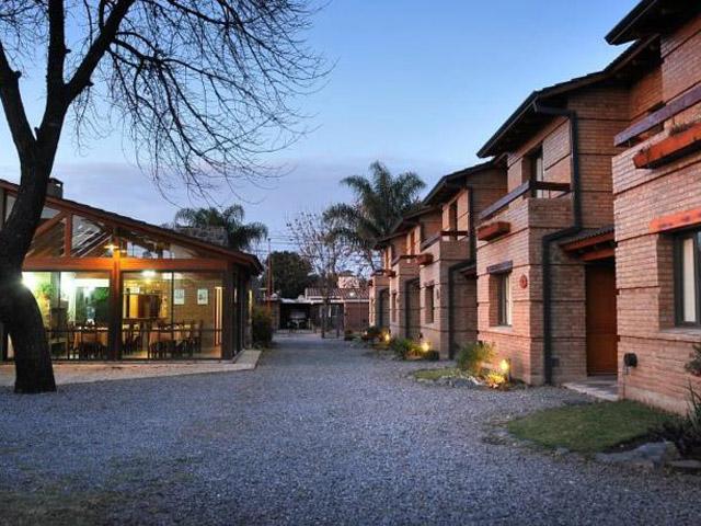 complejo-vacacional-sol-y-lago-_1_2826_0 Complejo Vacacional Sol y Lago en Villa Carlos Paz