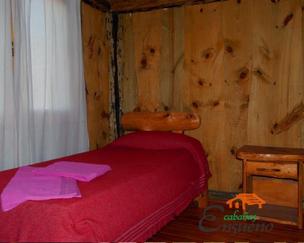 cabaasensueoalquilarportemporadacarlospazcabaatronco8 Cabañas Ensueño Villa Carlos Paz - Cabañas.com