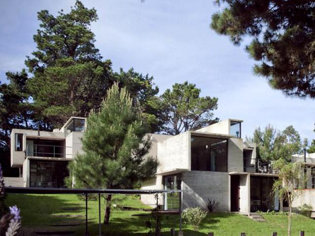 v-&-d---casas-en-mar-azul_1_2837_0 V & D - Casas en Mar Azul, Alojamiento en Cabañas