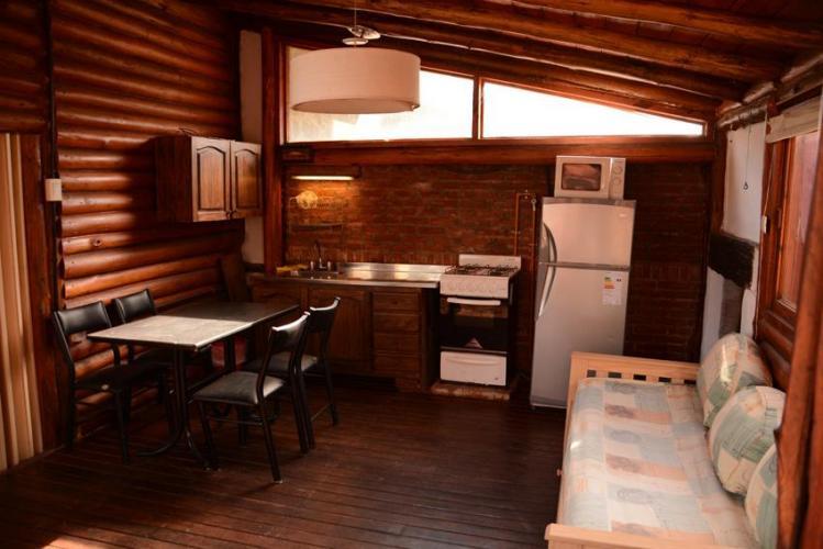 130287617 Casabosque Apartamentos y Cabañas en Las Gaviotas