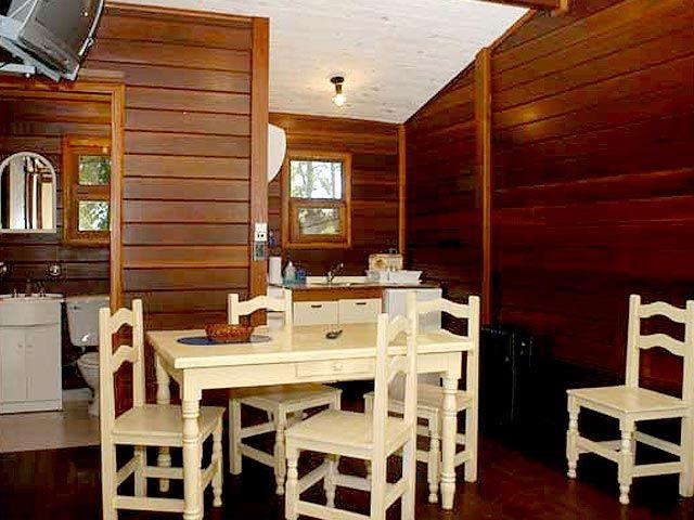 cabanas-el-sitio-dorado-_1_284_3 Cabañas El Sitio Dorado (Tigre, Buenos Aires) - Cabañas.com